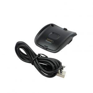 c2b9992ac9771144f7c034077997d80b03a19dde 300x300 - شارژر ساعت هوشمند سامسونگ Gear S با کد فنیR750