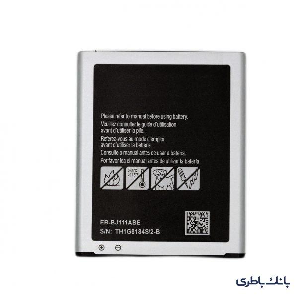 باطری موبایل سامسونگ Galaxy J1 4G