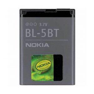 ca7b6e6e2bd13f5d469ccdbb2c3b8aa661109b6f 300x300 - باتری موبایل نوکیا BL-5BT