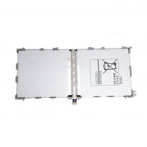 ce207919b538ee4e30223e32ad91b082dd5d9de0 1 300x300 - باتری تبلت سامسونگ Note Pro 12.2 Inch با کدفنی T9500
