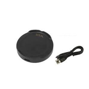 cf1251efbedd5410e89e6eda146cc3bb55193927 300x300 - شارژر ساعت هوشمند ال جی  R W110 با کد فنی W110