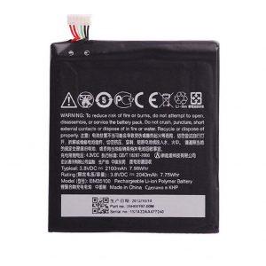 cf315aa46003e63d38d504026fa1d274be063a09 300x300 - باتری موبایل اچ تی سی One X Plus با کد فنی BM35100