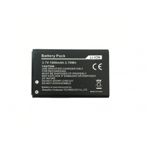 باتری موبایل کاترپیلار S30 با کدفنی S30