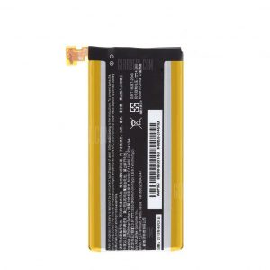d273ecfe3bd80e3131e45dfc02bfd1725c57fe6b 300x300 - باتری تبلت ایسوس Padfone Infinity با کد فنی C11A80