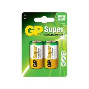 d5b4dcb3c0a7d5772beb120c07a709c922e9ed24 300x300 - باتری آلکالاین سوپر متوسط جی پی