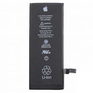 d7f972102df2fac3419734c11798c28f827a2ca7 300x300 - باتری موبایل اپل مدل Iphone 6S