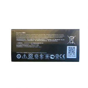 باطری موبایل ایسوس PADFONE X MINI با کد فنی B11P1406