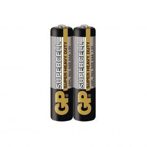 download 14 300x300 - باتری نیم قلم معمولی جی پی بسته 2تایی