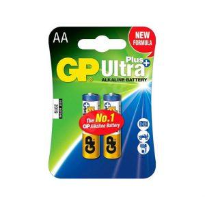 download 6 300x300 - باتری الکالاین الترا پلاس قلمی جی پی ( 2 تایی)