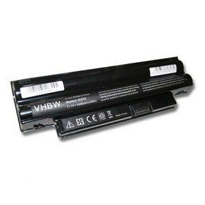e08c8e78fed0c8eb5fb7a0e88f2c10682a1356e7 300x300 - باتری لپ تاپ دل مدل1018