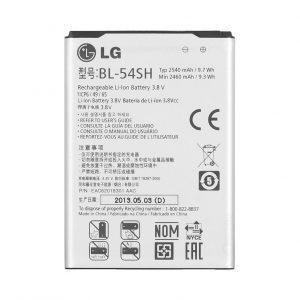 e35517c2ff2750fd71c8d755bb088512720414bd 1 300x300 - باتری موبایل ال جی L70 با کد فنی BL-54SH