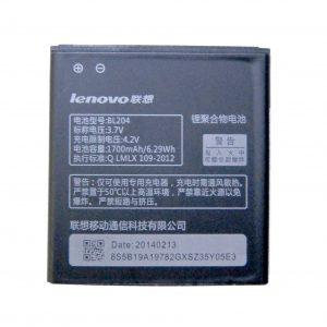 e43f7d74d7718d28f0a12a35a15d05c6e46ebdde 300x300 - باتری موبایل لنوو A576 با کد فنی BL204