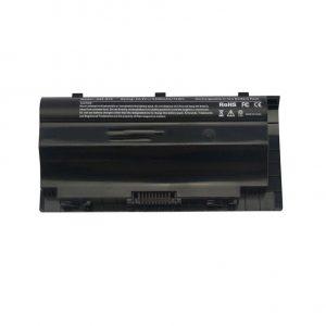 e48651e276f33e7d6554a88fda665043d24f8a1f 1 300x300 - باتری لپ تاپ ایسوس مدلG75با کد فنیA42-G75