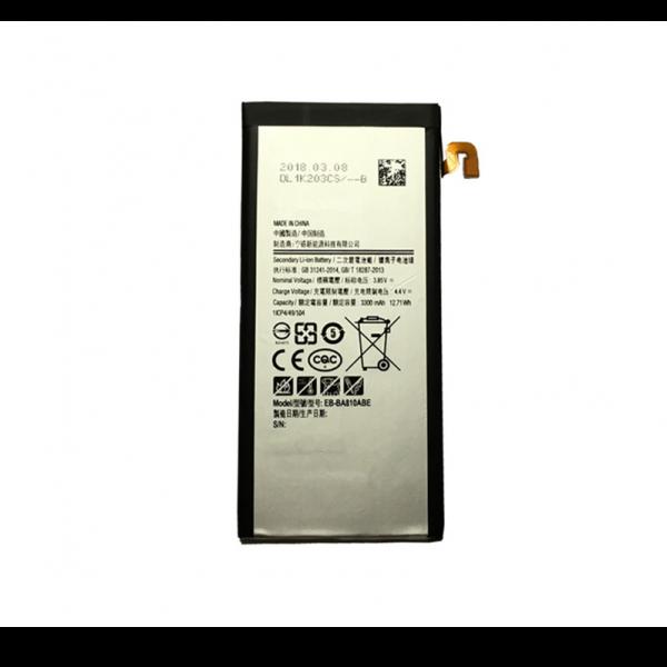باتری موبایل سامسونگ Galaxy A8 2016