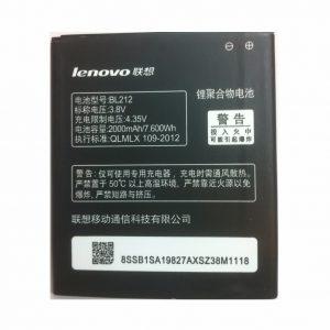 ea2a504c2f7b7f7607e891c1c30c6d10d27742b7 1 300x300 - باتری موبایل لنوو A620T با کد فنی BL212
