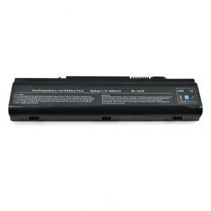 ec9d120ecf8b330d7b31304b6ede4cfd15ceb14a 300x300 - باتری لپ تاپ دل مدل Vostro1015