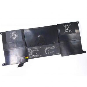ee78e4e5dc982d04dc8e7a7325a07ecf4f5d9948 300x300 - باتری لپ تاپ ایسوس مدلUX21با کد فنیC23-UX21