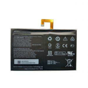 ef4432e4021575c3b4acb5a32fef196ab2686be7 300x300 - باتری تبلت لنوو  Tabe 2 A10 با کد فنی L14D2P31