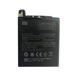 باتری موبایل شیائومی Redmi 4A با کدفنی BN32