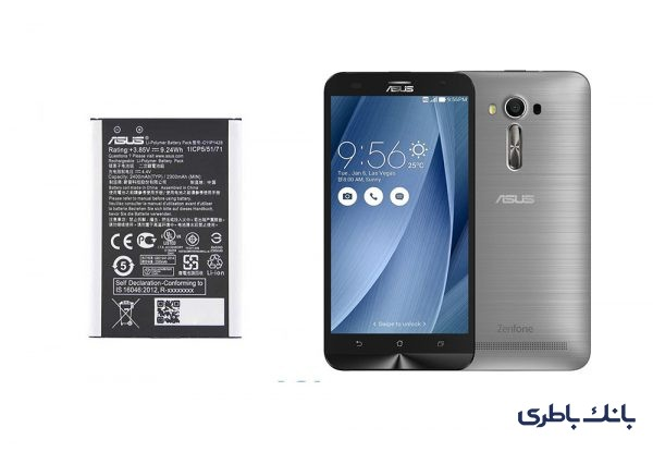 f01ab75030a55a543683bba3b7523548a56e42f4 1228928251 600x415 - باتری موبایل ایسوس Zenfone 2 Laser 5 Inch با کدفنی C11P1428