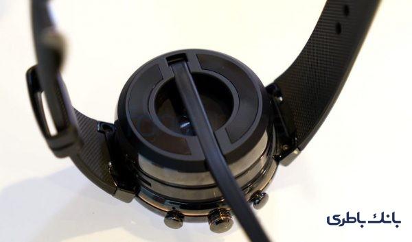 f14bae2d338d6200f6fa93a08e3f0250096f57d6 502288907 600x353 - شارژر ساعت هوشمند ایسوس Zenwatch3