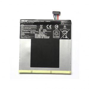 f4d5b187e5dd27157c23fc23d3d732b91121e004 1 300x300 - باتری تبلت ایسوس Fonepad 7 با کد فنی C11P1402