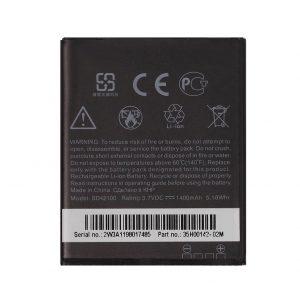 f80ed980e68aa51e25bfe58417b9231776bba7a4 300x300 - باتری موبایل اچ تی سی My Touch با کد فنی BD42100