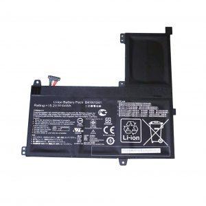 fa380ddbe0f9bd86a3ee47c9a14a57c310bb04fc 300x300 - باتری لپ تاپ ایسوس مدلN1341با کد فنیB41N1341