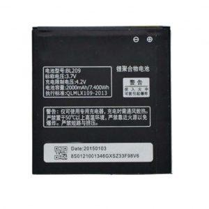 fb281142e701b52f5bb216716ef8aa6e02b23381 1 300x300 - باتری موبایل لنوو A706 با کد فنی BL209