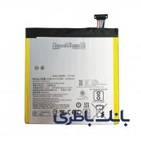 fea1e2e1e36f8bb43e5041b6a1ee433d6d236e63 - باتری تبلت ایسوس Zenpad8.0 با کد فنی C11P1505
