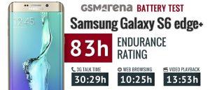 gs2 2 300x129 - باتری موبایل  سامسونگ S6 Edge Plus با کدفنی EB-BG928ABE