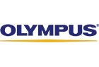 اولمپیوس