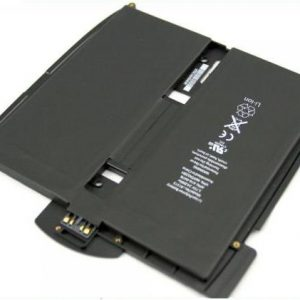 ori ipad 1 battery replacement sparepart service 6500 mah gtoracer1 1405 22 gtoracer1@1 300x300 - باتری تبلت اپل IPad 1 با کدفنی A1315