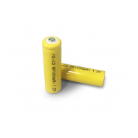 0e472675b47855987eb0ca36252088911456efdf 1 - باتری قلمی نیکل کادمیوم های پاور  باظرفیت 1100 میلی امپر (تکی)