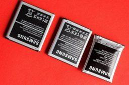 1- کالیبره کردن باتری چیست و چگونه باتری گوشی را کالیبره کنیم؟