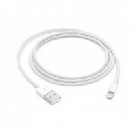 کابل شارژر اپل برای آیفون و آیپد