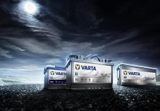 68-689572_varta-car-battery