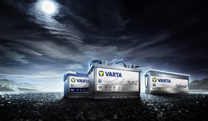 68-689572_varta-car-battery