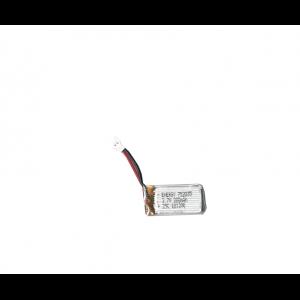 76badde3e7fccd3593173053f339b6cf15cb66fa 300x300 - باتری لیتیوم پلیمر 752035 با ظرفیت 380 میلی امپر