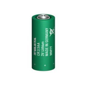 81a3a5c45d1c8a445bb19b5d79fef5d8c6bf07c4 300x300 - باتری 2/3 قلمی وارتا 3ولت مناسب دستگاه بک آپ