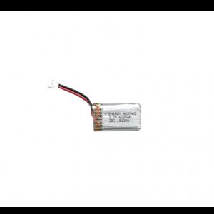 846f3816fa8f4926273c6eccdf43511b3a0a87cf 300x300 - باتری لیتیوم پلیمر 802540 با ظرفیت 600 میلی امپر