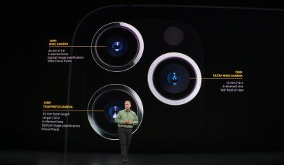 Apple-iPhone-Event-00111