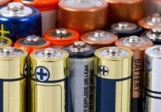 BatteriesThinkstockLARGE_0