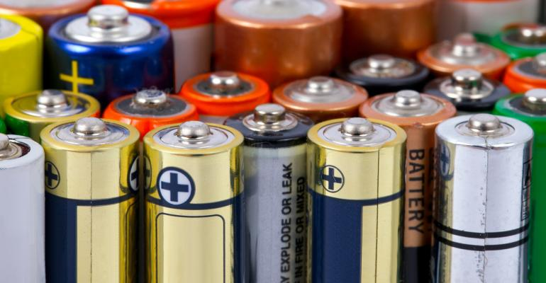 BatteriesThinkstockLARGE 0 1 - انواع باتری ها (قسمت دوم)