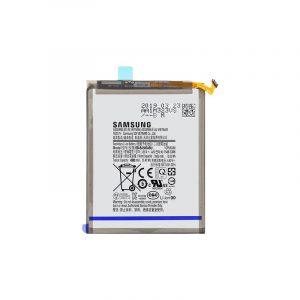 باطری موبایل سامسونگ Galaxy A50 با کدفنی EB-BA505ABU
