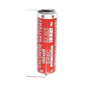 ER6C1 300x300 - باتری لیتیوم مناسب بک آپ مکسل ER6C