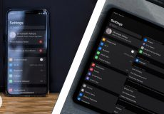 How-to-Use-Dark-Mode-in-iOS-13-and-iPadOS-13