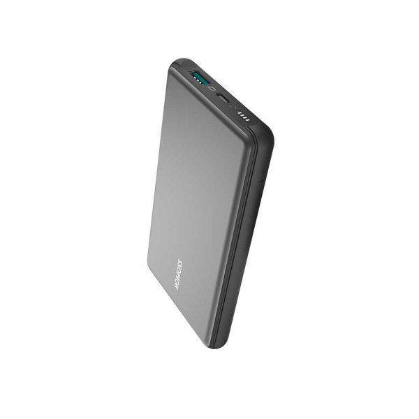 MT2 600x600 - پاوربانک روموس MT10 Pro با ظرفیت 10000mAh