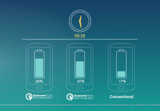 Qualcomm_QuickCharge_3.0-2 (1)
