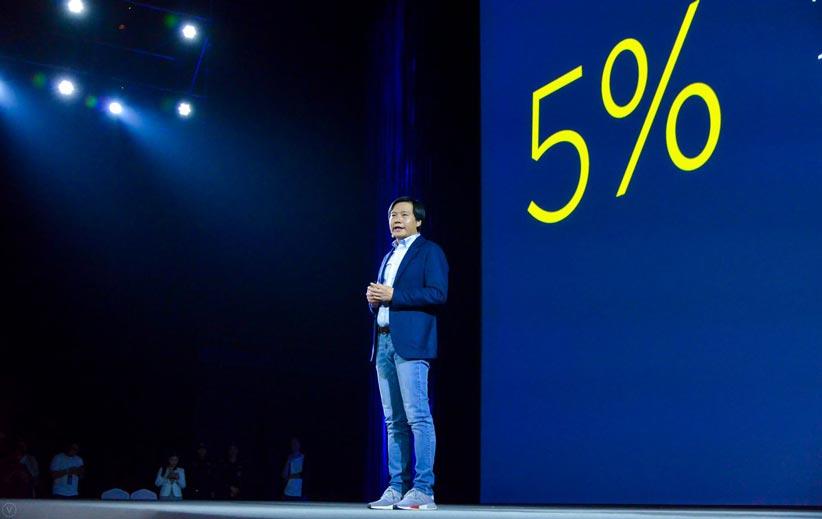 Xiaomi 2 1 - داستان برند ها (قسمت اول):شیائومی